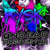 Undead Orchestra