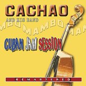 Cuban Jam Session - Remastered