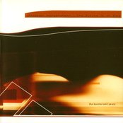 The Future Is On Fire - The Kanzleramt Years