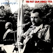 Tri puta sam video Tita (1981)