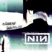 2005-03-23: William Saroyan Theatre, Fresno, CA, USA (disc 1)