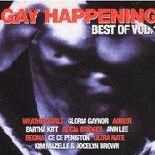 Gay Happening, Volume 1 (disc 1)