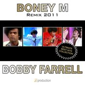 Boney M. Best Hits Remix 2011