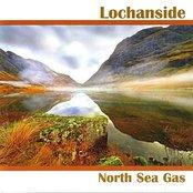 Lochanside