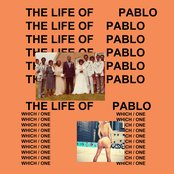 The Life of Pablo (Version 2)