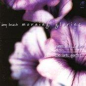 Amy Beach - Morning Glories (Vol.5) - Chamber Music
