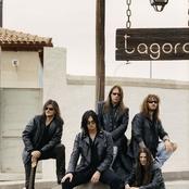 Helloween - Keeper of the Seven Keys Songtext und Lyrics auf Songtexte.com