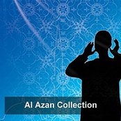 Al Azan Collection