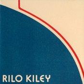 Rilo Kiley (First Pressing)