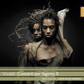 Vivaldi: Concerti per fagotto II