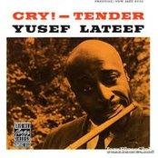 Cry! - Tender (Bonus Track Version)