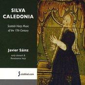 Silva Calendonia