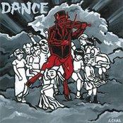 Dance/The Prisoner