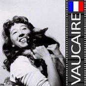 Cora Vaucaire : La Dame Blanche de Saint-Germain-des-Prés (Histoire Française)