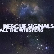 All the Whispers