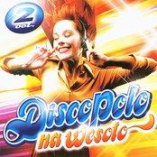 Disco Polo Na Wesolo vol. 2