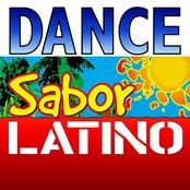 Dance sabor latino