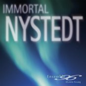 Immortal Nystedt