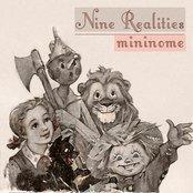 Nine Realities