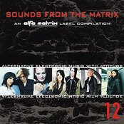 Sounds from the Matrix 012