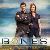 Bones (Original Television Soundtrack)