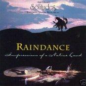 Raindance - Impressions of a Native Land
