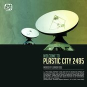 Welcome To Plastic City 2495