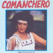 Comanchero