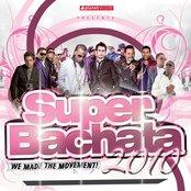 Super Bachata 2010