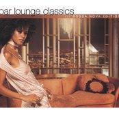 Bar Lounge Classics - Bossa Nova