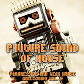 Phuture Sound of House Music, Vol. 5