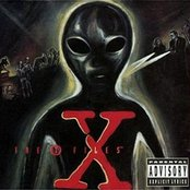Songs in the Key of X: Music From and Inspired by the X-Files