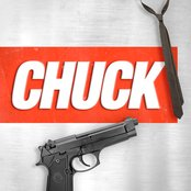 Chuck (TV Show Unreleased Extended Song Theme)