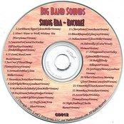 Swing Era Encore - Cd012