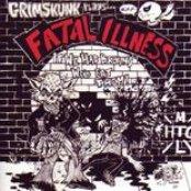 Grimskunk Plays Fatal Illness