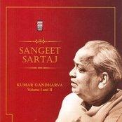 Sangeet Sataj Vol. 1 & 2
