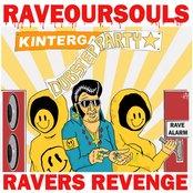 Ravers Revenge