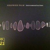 Intercomunicazione - Cello Recital