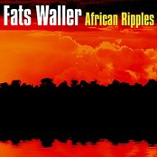 African Ripples