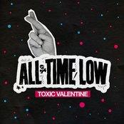 Toxic Valentine (Single)