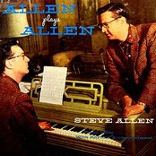 Allen Plays Allen