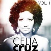 Celia Cruz. Vol.1