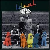 album Eitel optimal by Ideal