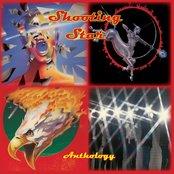 Shooting Star: Anthology