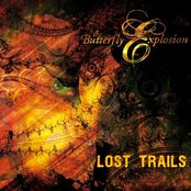 Lost Trails