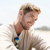 Brett Young - Would you wait for me