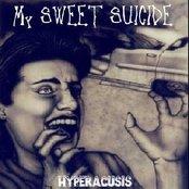 Hyperacusis