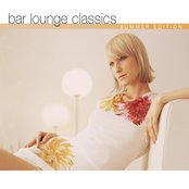 Bar Lounge Classics - Summer Edition