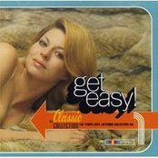 Get Easy! The Classic Collection