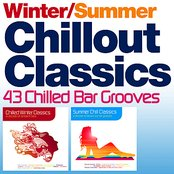 Winter / Summer Chillout Classics 43 Chilled Bar Grooves